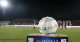 Serie C: il nuovo regolamento per playoff e playout