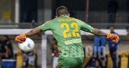 Cittadella-Lecce 4-1: giallorossi troppo brutti per essere veri