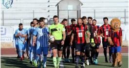 Il Canosa ritrova la vittoria: Modugno sconfitto 1-0