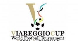 Torneo di Viareggio. Sorteggiati i gironi: il Benevento nel numero 6