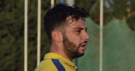 """Football Acquaviva, Tassielli : """"Con il San Vito partita dura"""""""
