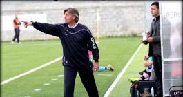 U.S. Marano, il nuovo allenatore è Pasquale Nervino