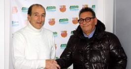 UFFICIALE - San Severo, Pirone è il nuovo allenatore giallogranata