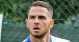 Marcatori Serie D, Casolla raggiunge il duo al comando