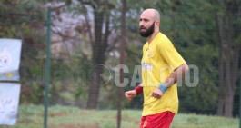 La V. Benevento batte 6-0 il Castelfranco e si avvicina ai play-off