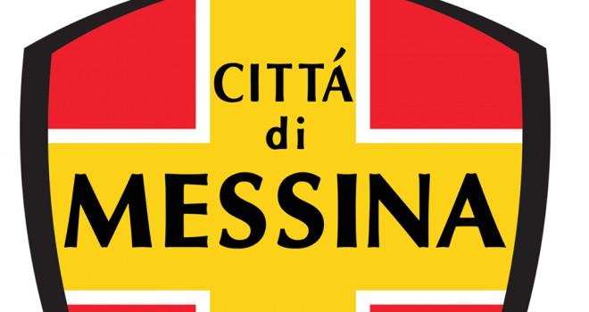 ASD Città di Messina