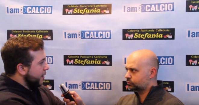 Giorgio Calabrese al #Terzo Tempo