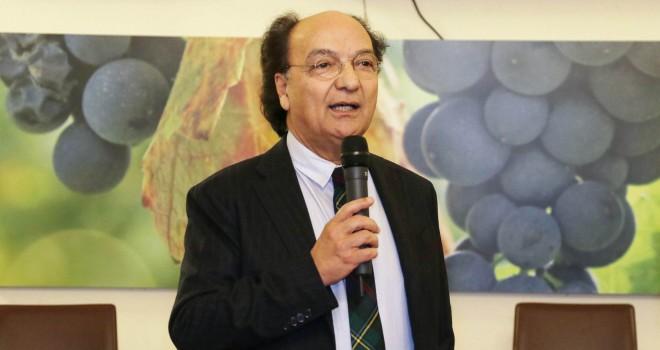 Eugenio Guarascio