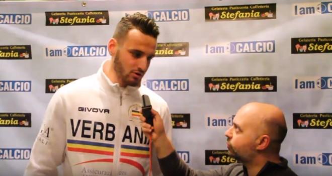 Federico Gatti
