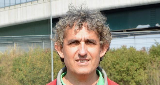 Sandro Testa