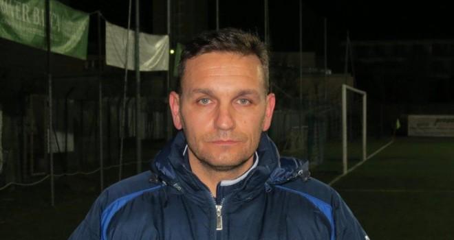 Roberto Gioia