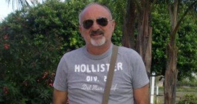 Biagio Riccio