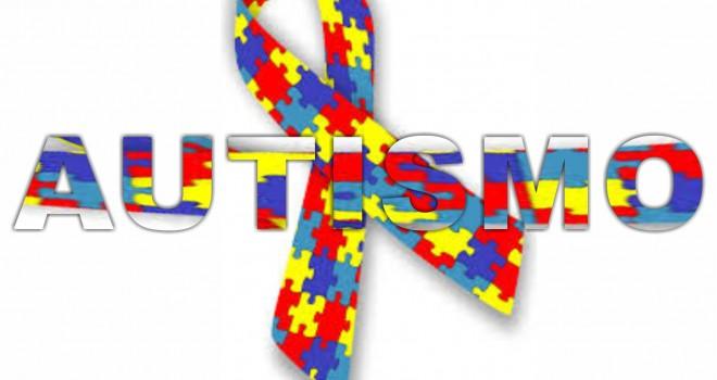 Autismo, un problema da conoscere