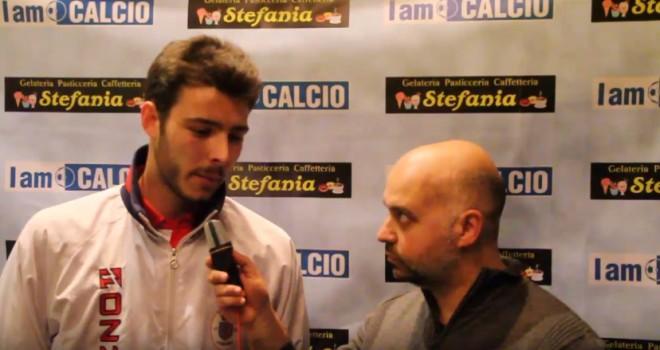 Samuele Valloggia