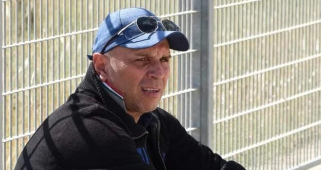 Lucio Vaccaro