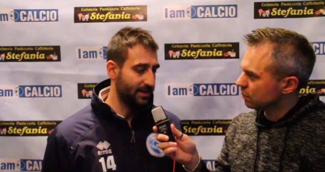 Sebastiano Dimasi