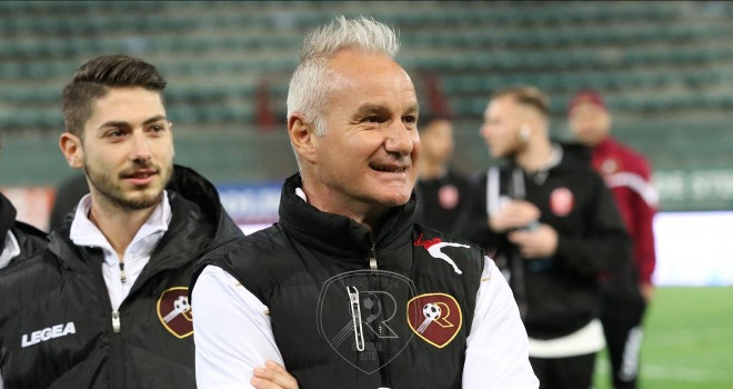 Massimo Drago