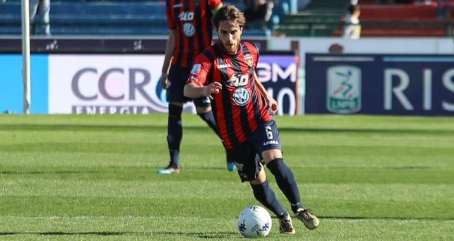 Luca Palmiero