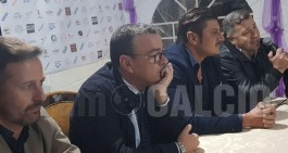 """Iannace: """"Tutta San Leucio si schiera al fianco di Giorgio Zollo"""""""