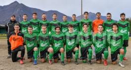Promozione girone A - Finisce senza reti il big match di giornata