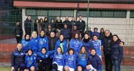 Il Gianni Loia perde a Montefusco: campionato addio ma c'è la Coppa