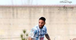 L'Albanova espugna Casoria: finisce 0-3 con doppietta di Signorelli
