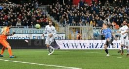 ESITO SONDAGGIO – Nardi è l'MVP di Novara-Pro