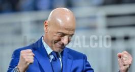 Novara-Pro Vercelli 2-1, l'esclusiva gallery di IamCalcio