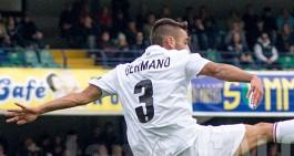 Juventus U23-Pro Vercelli, Grieco ne convoca 24