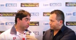 """Morosini accetta il pareggio: """"Positivo ottenere punti a Comignago"""""""