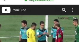 Manita del Castel San Giorgio, Solofra battuto: i gol - VIDEO