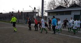 Episcopio e Atletico Nuceria impattano sullo 0-0