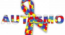 Braccialetti blu contro l'autismo, l'iniziativa della Cannobiese