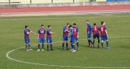 Coppa - Missione Villar Perosa per la Chiavazzese nel match d'andata