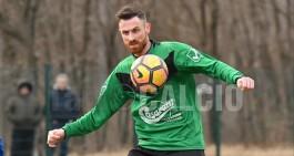 Promozione girone A - Allungo Oleggio, è lo scatto decisivo?