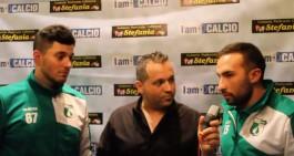"""Il San Maurizio si gioca la scaramanzia: """"In vetta al gruppo playoff"""""""