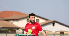 Il Villa Literno batte la Virtus Goti 3-1 e si avvicina ai play-off