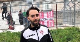 """Al """"Cappuccini"""" decide Barletta: la Maddalonese batte la Viribus 1-0"""