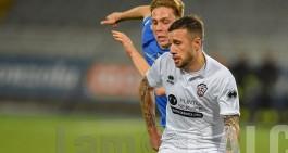 Juventus U23-Pro Vercelli 3-0, tonfo Pro contro i bianconeri
