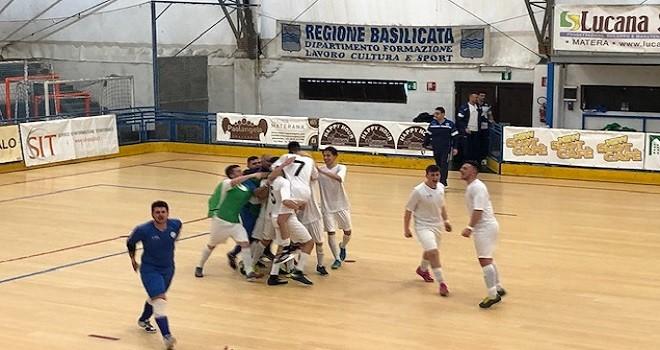Torneo delle Regioni: partenza sprint della Juniores. Calabria ko 5-3