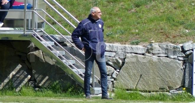 Giorgio Dossena