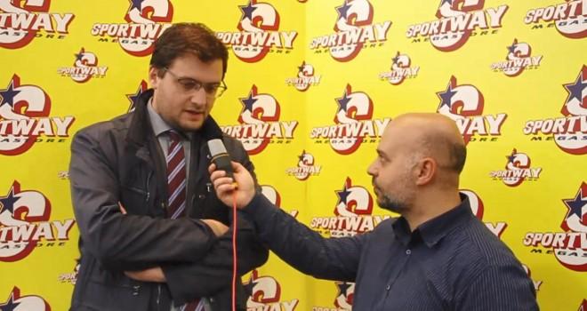 Matteo Bagnati