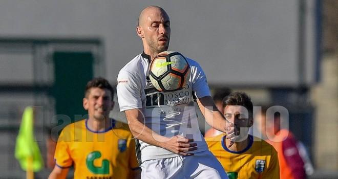 Rinnova Domenico Marra