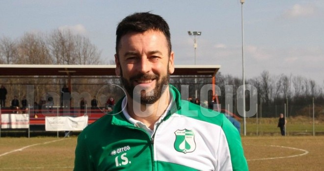 Play-off per il San Maurizio