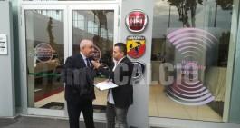"Esclusiva IamCalcio, Jacobelli: ""Atalanta un esempio, Juve rialzati!"""