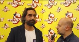 """Ferrara sprona il San Rocco: """"Risultati attraverso le prestazioni"""""""
