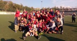 Serie D, lo 0-0 basta al Picerno per la C Ko Francavilla 2-2 Rotonda