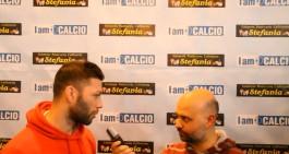 """Immucci getta l'ombra del Trecate sui playoff: """"Obiettivo: vincerli!"""""""