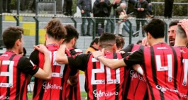 Serie D, Castrovillari e Cittanovese all'assalto dei play-off