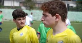 Torneo delle Regioni 2019, Giovanissimi: i verdetti della prima fase